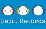 Eejit Records HOME