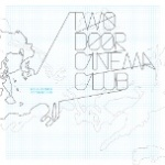 TDCC-EP